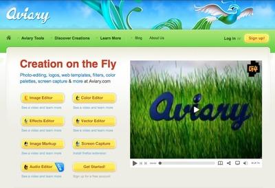 aviary_screenshot.jpg